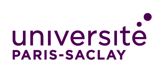 Univ. Paris-Saclay