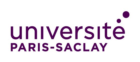Univ. Paris-Saclay