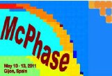 "<img  src=""/Images/News/4386/McPhase.jpg"" alt=""McPhase"" width=""50""  /> McPhase Spring school : Complex Magnetism analysis"