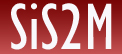 Journée des Doctorants (JDD) du SIS2M 2011