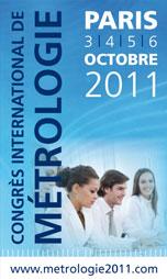 Sur vos agendas : Conférence de la Division de Chimie Physique (SCF et )