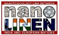 NanoLinen Workshop : Physico-chemical aspects, toxicity and in-vitro methods