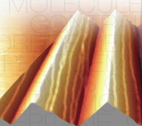 Journées Surfaces et Interfaces 2012 du 25 au 27 janvier 2012 : Inscription gratuite pour LLB