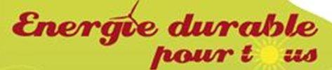 12ème colloque pluridisciplinaire de l'Université Paris-sud 11 sur le thème