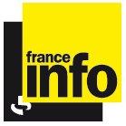 L'IRAMIS/SPCSI  sur France Info : Un nouvel instrument pour scruter le nanomonde.
