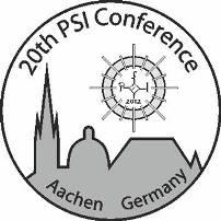 Prix de la conférence Plasma Surface Interactions (PSI 2012) à Elodie Bernard du SIS2M