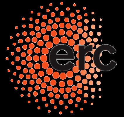 Projet ERC Advanced Grant