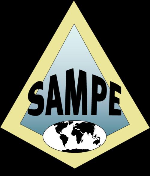 Stéphanie Patel lauréate du concours SAMPE
