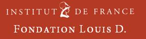 Grand Prix Scientifique de la Fondation Louis D. 2013 décerné à Thibault Cantat