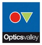 Prix fibre de l'Innovation  d'Optics Valley 2013, catégorie recherche
