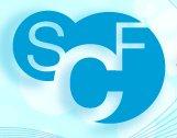 Sur vos agendas : Journées Francophones des Jeunes Physico-Chimistes (SCF et )