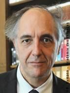 Grand Prix Jean Ricard de la SFP décerné à Daniel Estève