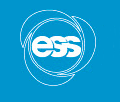 ESS Foundation Stone Ceremony : 9/10/2014