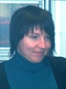 Médaille de bronze du CNRS à Alicja Domaracka-Rousseau du CIMAP