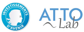 1ère rencontre des utilisateurs d'ATTOLAB - 19-20 Novembre 2015
