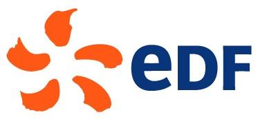 Appel à contribution, Workshop UPS-EDF :