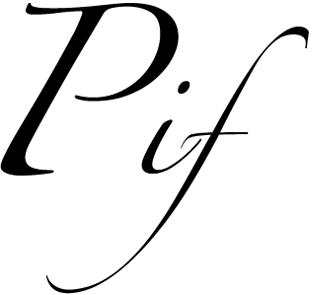 Inscription à la 15ème rencontre PIF (Physique et Interrogations Fondamentales) :