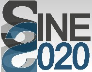 Free Neutrons for Industry: 2nd SINE2020 call