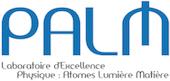 Sur votre agenda : journée LABEX PALM 2016
