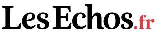 Les Echos : Ajelis et les boues rouges d'ALTEO à Gardanne