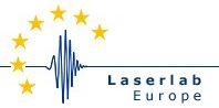27-29 August 2017, Laserlab User Meeting, Vilnius, Lithuania