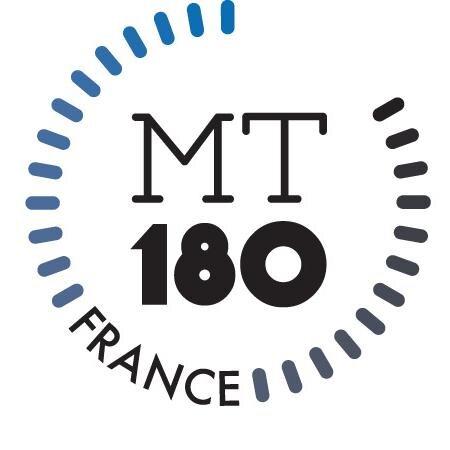 MT180 : les présentations de 3 doctorants du NIMBE