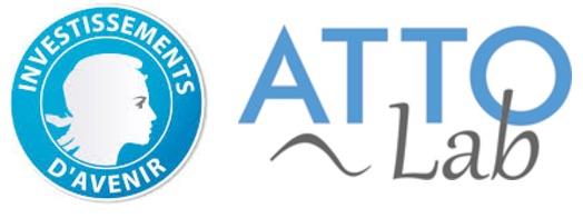 Sur vos agendas : 3ème rencontre des utilisateurs d'ATTOLAB - 7 et 8 novembre 2017