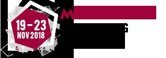 Appel à communications pour la conférence Matériaux 2018 (Strasbourg, 19-23 nov. 2018)