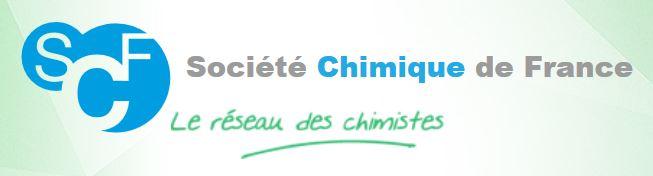 Prix d'excellence en Chimie organique de la SCF Ile-deFrance  2018 décerné à Clément Chauvier du NIMBE