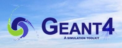 3rd Geant4 International Conference at the Physics-Medicine-Biology frontier - October 29-31st - Bordeaux - Abstract submission deadline is on June 15th, 2018