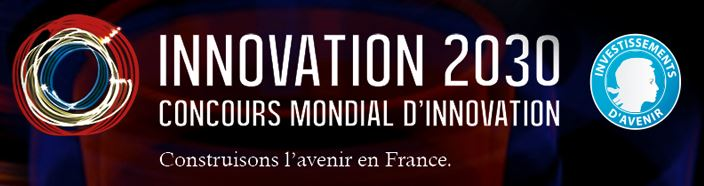 NAWATechnologies lauréate du Concours Mondial de l'Innovation 2030 - Phase 2 pour son projet NAWAshell