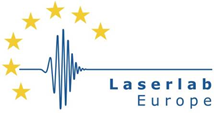 Laserlab-Europe Laser Plasma Summer School at CLPU, Salamanca, Spain, 17-21 September 2018