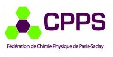 Sur vos agendas : Journée Fédération de Chimie-Physique de Paris Saclay (CPPS)  - Jeudi 5 Juillet 2018, à l'Ecole Polytechnique