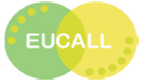 EUCALL Workshop: PhotonDiag 2018 - 17-19 September 2018 - Hamburg, Germany