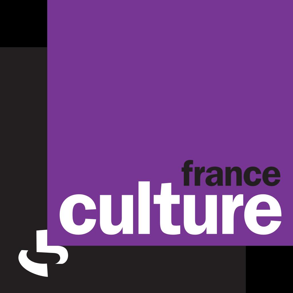 Sur France Culture / La méthode scientifique  / Reportage  :