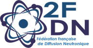 Participation aux frais de déplacements pour des expériences en diffusion neutronique dans des centres européens (15/2/19)