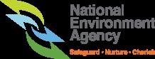 Cérémonie de lancement du projet Scarce entre NTU et NEA de Singapour et le CEA