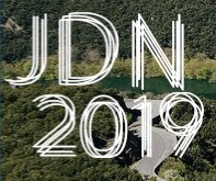 JDN: French neutron scattering days : 17-18 Septembre 2019
