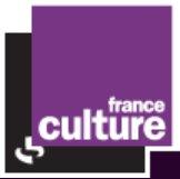 Emission Science Publique sur France Culture sur le thème du graphène, avec Vincent Derycke