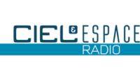 Ciel & espace Radio : Bérangère Dubrulle de l'IRAMIS/SPEC : Un métier, une passion.