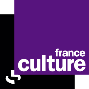 France Culture  - La méthode scientifique :