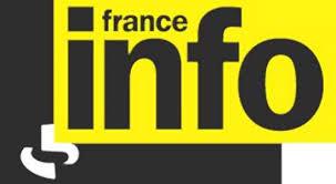 Le DRECAM sur France Info : Les résultats de l'expérience VKS du SPEC