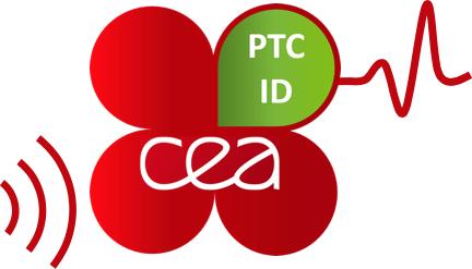 Journée CEA PTC-