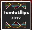 [RESEAU FEMTO] Ellipsométrie femtoseconde : aspects techniques et application - 9 décembre - Paris