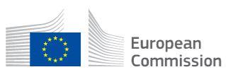 Projet européen