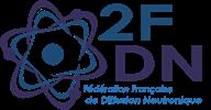 2FDN : 15/3 support financier pour expérience dans des centres de diffusion neutronique européens