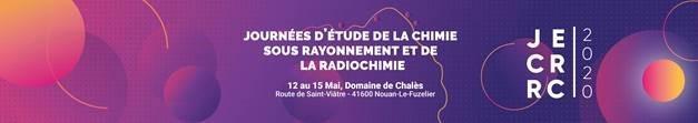 EVENEMENT ANNULE JECRRC-2020 12-15 mai 2020, Nouan-le-Fuzelier (41)