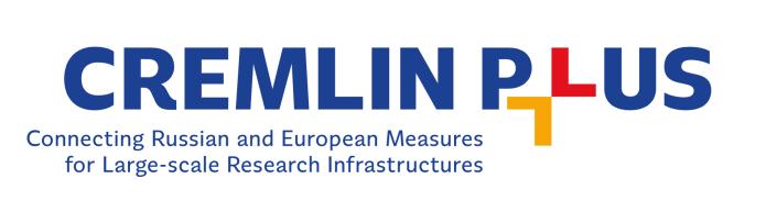 Cremlin plus : L'UE relance une nouvelle collaboration avec la recherche russe sur les neutrons