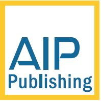 Revues scientifiques en libre accès : AIP
