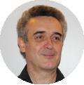 Décès de notre collègue et ami Olivier Spalla